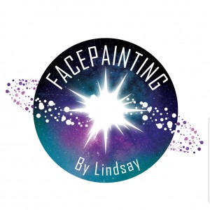 Facepainting by Lindsay - Face Painter in Cedar Rapids, Iowa