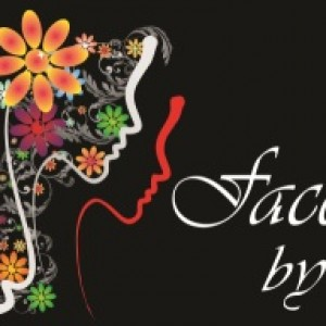 Faces by 2 - Face Painter / Airbrush Artist in Peterborough, Ontario