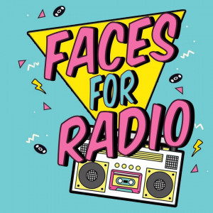 Faces for Radio - Cover Band in New York City, New York