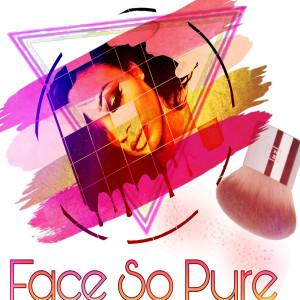 FaceSoPure - Makeup Artist in Newport News, Virginia