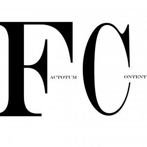 Factotum Content - Videographer / Photographer in Appleton, Wisconsin