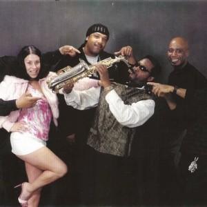 Fair Deal Records - Dance Band in Oakland, California