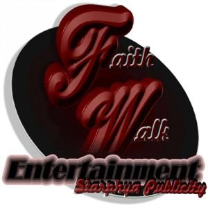FaithWalk Entertainment - R&B Vocalist in Columbus, Ohio