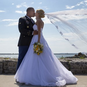 Fallesen Photography - Photographer / Wedding Photographer in Buffalo, New York
