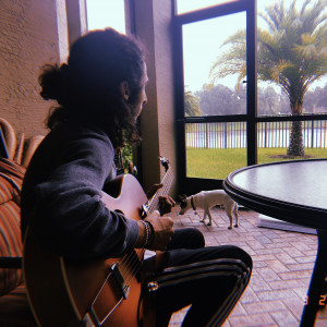 False Kiva - Guitarist / Jazz Guitarist in West Palm Beach, Florida