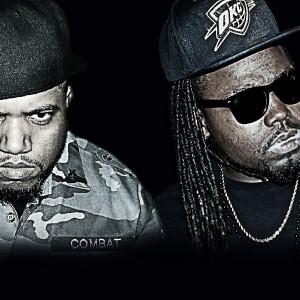 FamupMuzic - Positive Hip Hop For A CHANGE - Hip Hop Group in Oklahoma City, Oklahoma