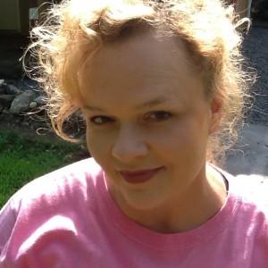 Fancy Face Painting - Face Painter in Hornbeak, Tennessee