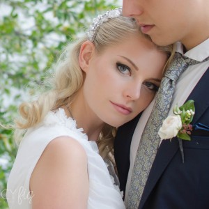 Fancy Fig Photography - Photographer in Austin, Texas