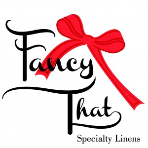 Fancy That Specialty Linens - Linens/Chair Covers / Party Rentals in Thonotosassa, Florida