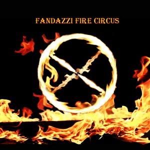 Fandazzi Fire LLC - Fire Performer / Fire Eater in Eden Prairie, Minnesota