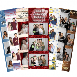 Fantastic Photos - Photo Booths in Edison, New Jersey