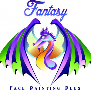 Fantasy Face Painting Plus - Face Painter in Indianapolis, Indiana
