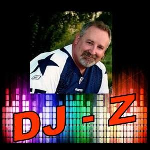 FanZ Entertainment - Karaoke DJ in Allen, Texas