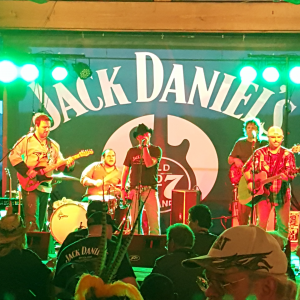 FarCry Nashville - Country Band / Southern Rock Band in Nashville, Tennessee