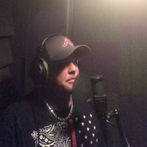 Farmer Boy - Rapper in Gainesville, Georgia