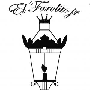 Farolito Of Fullerton - Caterer in Placentia, California
