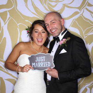 Fast Booth Photo Booth Rental