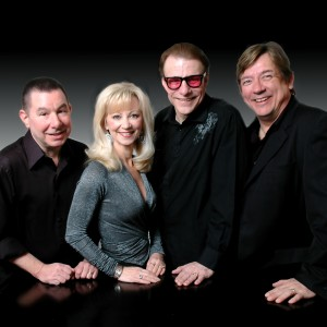 Fast Company Band - Dance Band in Las Vegas, Nevada
