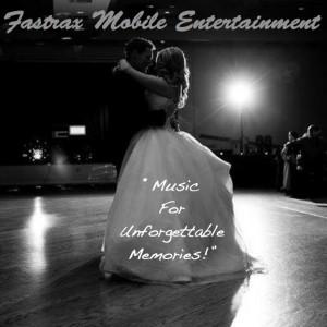 Fastrax Mobile Entertainment - Wedding DJ in Long Beach, California
