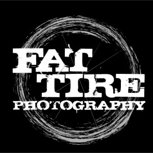 Fattire Photography - Photographer in Mahopac, New York