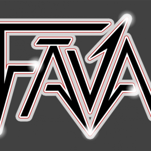 Fava - Hip Hop Artist in Port St Lucie, Florida