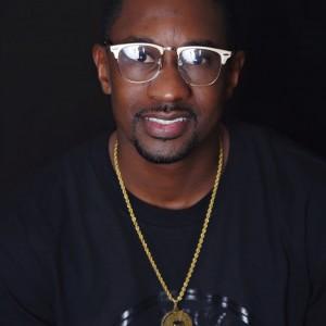 ''favor'' - Rapper in New Orleans, Louisiana