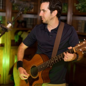 FDF Music Entertainment - Acoustic Band in Fort Lauderdale, Florida