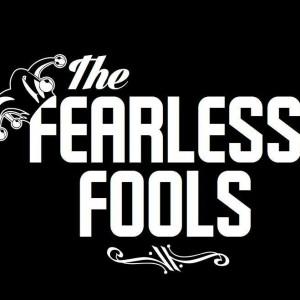 Fearless Fools - Comedy Improv Show in Clarksburg, West Virginia
