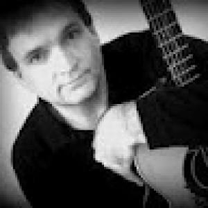 Featherocks - Singing Guitarist in Batavia, Ohio