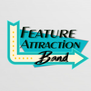 Feature Attraction Band