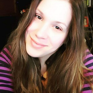 Fee Fee - Voice Actor / Actress in Manchester, New Hampshire