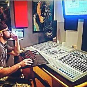 Feel Free Music - Sound Technician in Clovis, New Mexico