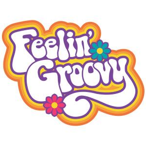 Feelin' Groovy Band - 1960s Era Entertainment in Lebanon, Tennessee
