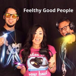 Feelthy Good People - Mobile DJ in Austin, Texas