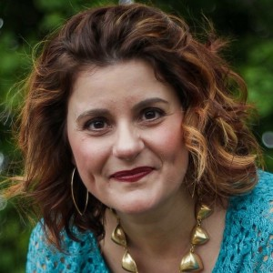 Felicia Slattery - Business Motivational Speaker / Emcee in Knoxville, Tennessee