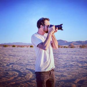 Felix Images - Photographer in Washington, District Of Columbia