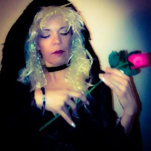 Michell - Stevie Nicks Impersonator in Las Vegas, Nevada