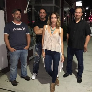 Fender Bender - Classic Rock Band in Clinton, Connecticut