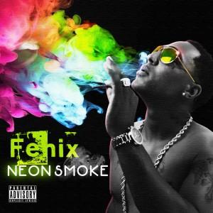 Fenix Freedom - Hip Hop Group in Baton Rouge, Louisiana