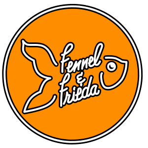 Fennel & Frieda - A Cappella Group in Pittsburgh, Pennsylvania