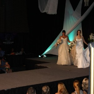Fernlea Wedding Floral Specialists - Wedding Florist in Aylmer, Ontario