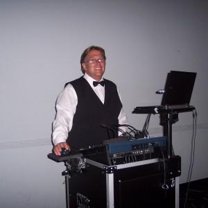 Festival of the Heart DJ Service - Wedding DJ in Lincoln, Nebraska