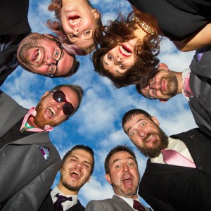 Fever - Cover Band / Corporate Event Entertainment in Northampton, Massachusetts