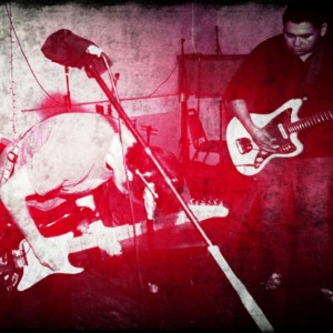 Fiction Nation - Alternative Band in Los Angeles, California