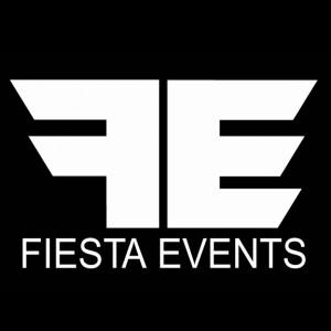 Fiesta Events DJs/Photobooth - Wedding DJ in Fort Lauderdale, Florida