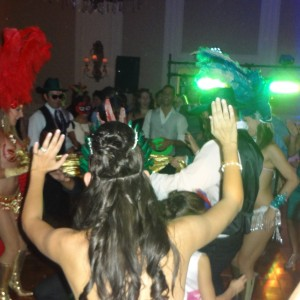 Fiesta Time Entertainment - DJ in Pompano Beach, Florida