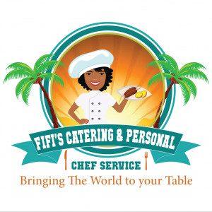 Fifi's Catering & Personal Chef Service - Caterer in Sarasota, Florida