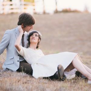 Fifth Photography - Photographer / Wedding Photographer in Bellflower, California