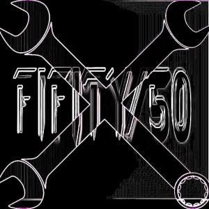 Fifty/50 - Alternative Band in Monroe, Michigan