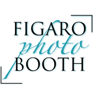 Figaro Photo Booth - Photo Booths in Bossier City, Louisiana